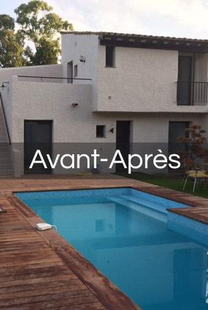 Cabinet architecture dans les Alpes-Maritimes (06) | Etude ...